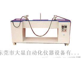 电梯电缆曲挠试验装置