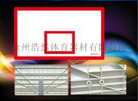 smc篮板制造厂家尺寸多高