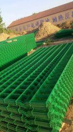 香格里拉养殖网 护栏网  隔离网