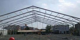 寧波篷房搭建展示婚禮車展臨時活動戶外大型展會