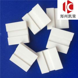 耐磨陶瓷片 旋流器专用马赛克陶瓷贴片