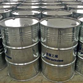 鲁西原装四氯乙烯 桶装有机溶剂全氯乙烯 四氯乙烯