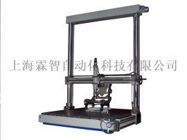 汽车座椅强度试验机、座椅静荷重试验机