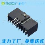 導熱矽膠片 導熱矽膠片 導熱絕緣片 導熱矽膠墊