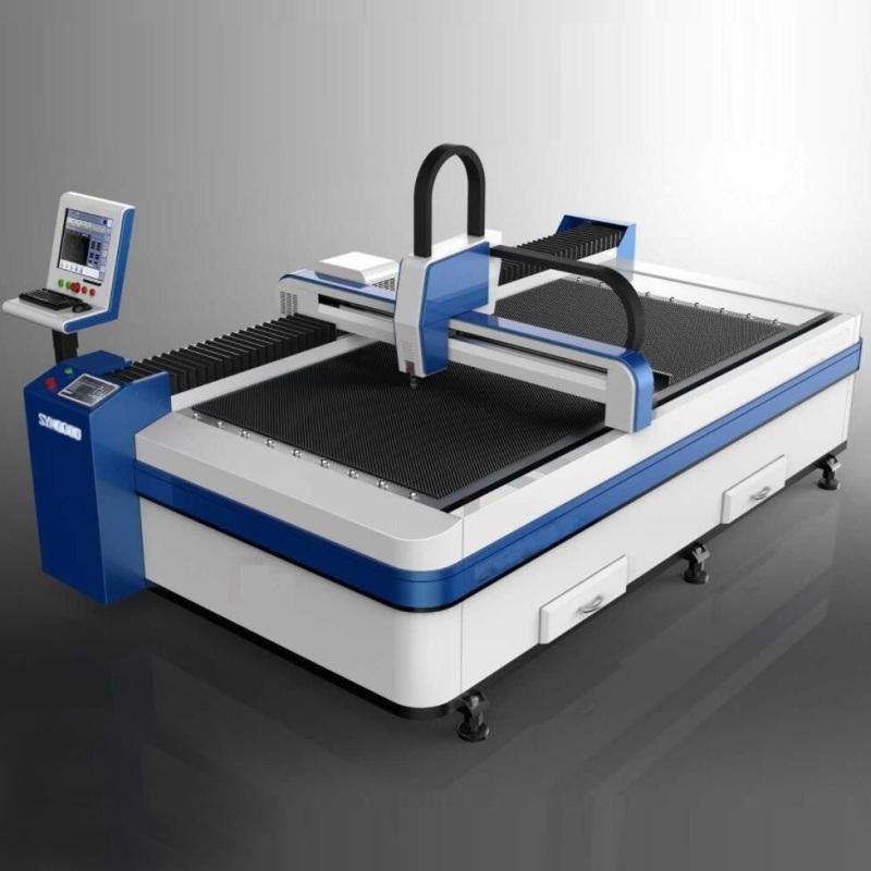 激光切割机,大型激光切割机,激光切割机厂家