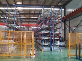 仓库隔断网厂区围栏网2米高车间隔离网现货