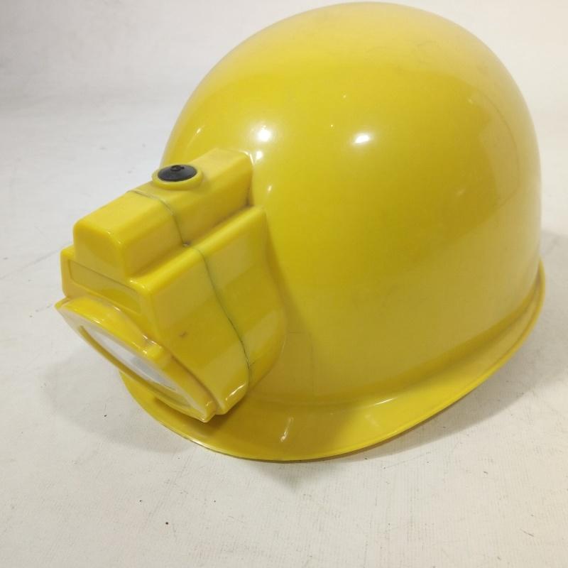 一體式防爆、防水頭燈