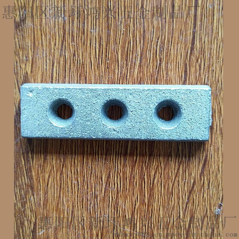 小音響配重塊,微型電子配重塊