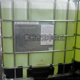 江苏常州镇江无锡无水氯化钙 液体氯化钙 30 74 90 %氯化钙批发