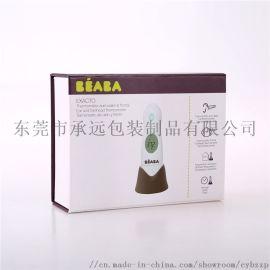 礼盒产品包装盒子定制电子产品包装盒定做