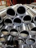 冷轧304精密不锈钢无缝管17*2.5生产周期短