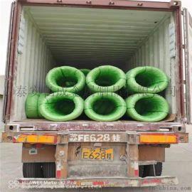 亿成厂家供应磷化钢丝 钢丝