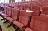 礼堂排椅品牌-礼堂排椅图片-礼堂排椅价格