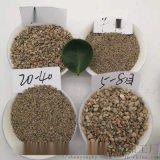 鹤壁砂浆用烘干砂   永顺喷砂用烘干砂多少钱