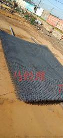 河北兴凯厂家直销金属钢板网