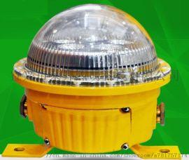 GB8014防爆LED平台灯生产厂家