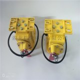 JYB/GDZL-Z-A输送带防撕裂开关功效高