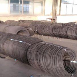 亿成磷化钢丝  碳素磷化钢丝