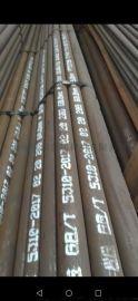 锅炉用管加工制造用20g无缝管