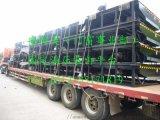 生產廠家供應裝卸平臺 固定式升降平臺