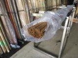 H62黄铜软管 东莞黄铜软管
