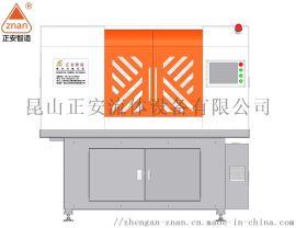 管件内抛光设备-不锈钢管材管件设备厂家