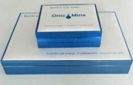 包装彩盒  包装盒 说明书 精品盒 精品包装盒