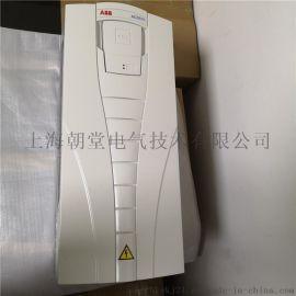 ABB变频器-ABB直流调速器