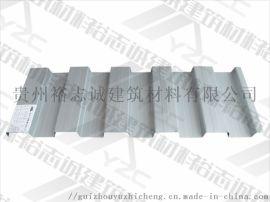 供应贵州彩钢板型板30-148-740