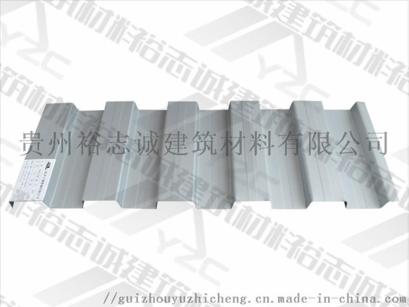 供應貴州彩鋼板型板30-148-740