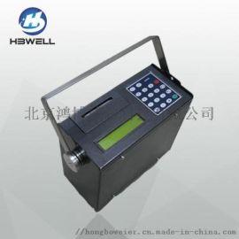 GHR-100P便携式超声波流量计