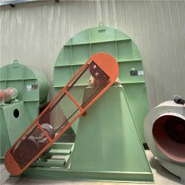 佛山锅炉鼓风机_大风量鼓风通风设备_低噪音鼓风机