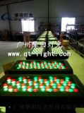 192顆3w雙層投光燈 廠家直銷戶外燈光