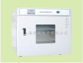 工业NO. 1电热恒温培养箱
