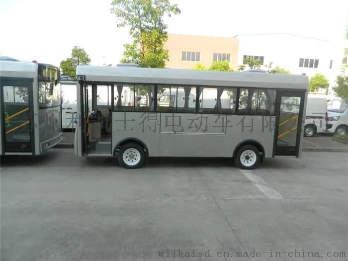 西雙版納景區遊覽觀光電動車,四座/六座/八座/十一座/十四座/二十三座/二十七座觀光車
