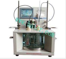 焦化化工全自动萘结晶点测定仪