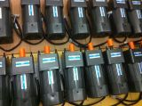 供应精密机械传动设备用5IK120RGU-CF微型调速电机