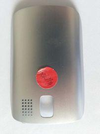 手机五金件 金属后壳 金属电池盖 精密五金模具