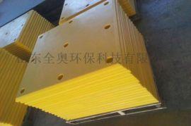 聚乙烯复合垫板  吊车垫板 吊车抗压垫板