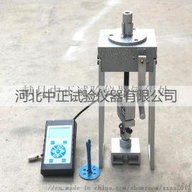 MGY-1铆钉隔热材料粘结强度检测仪