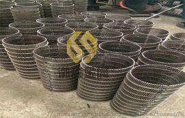 石油不锈钢滤网