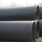 钢带增强管600多少钱 低价排水钢带管厂家