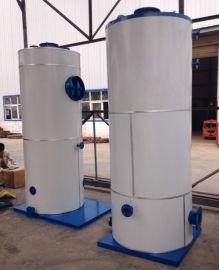 50kg电蒸汽发生器立式烘干