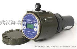 TR-140PT超声波传感器TR-140PT