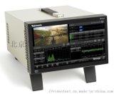 高清4K-SDI视频测量仪MPI