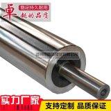 专业生产不锈钢轧辊,质量保证,欢迎来购!