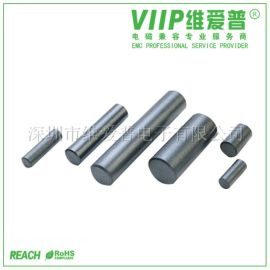 镍锌铁氧体R棒磁芯 深圳维爱普磁芯