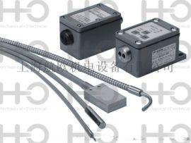 RDP放大器DCTH3000A