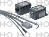 DI-SORIC传感器DC 18 V 08