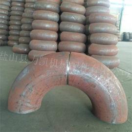 无缝碳钢弯头生产厂家